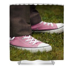 05_21_16_5196 Shower Curtain