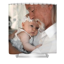 05_21_16_5357 Shower Curtain