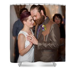 05_21_16_5436 Shower Curtain