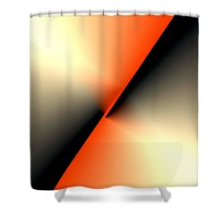 3006-2017 Shower Curtain