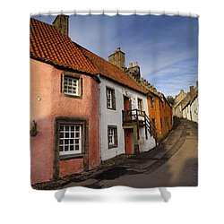 Culross Shower Curtain