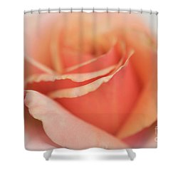 Dreamy Shower Curtain