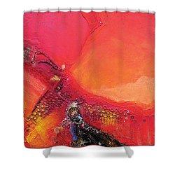150 Shower Curtain