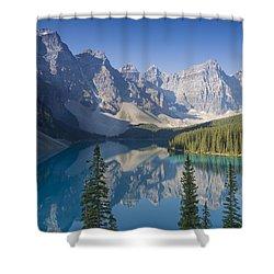 150915p122 Shower Curtain