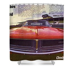 Dodge Charger R T Cubes Gift Wrapped Digital Repro Depot on 1968 Dodge Charger Rt Vs 1970 Plymouth Cuda