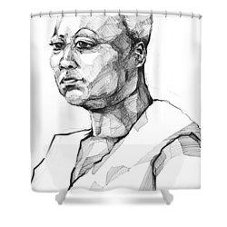 20140101 Shower Curtain