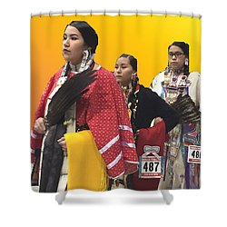 485 486 487 Shower Curtain
