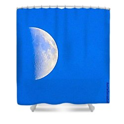 #beautiful #texas #bluesky With About A Shower Curtain