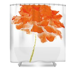 Best Of Show 2 Shower Curtain