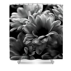 Blooming Gorgeous Shower Curtain