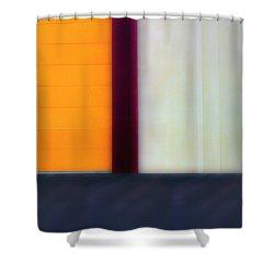 Bn Avedoere Shower Curtain