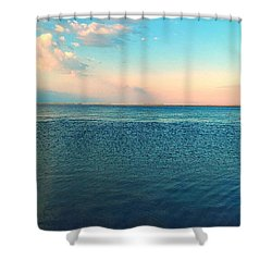 Chatham Shower Curtain