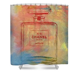 c44a0b95e3a0 Chanel Perfume Shower Curtains (Page  4 of 14)