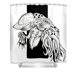 Cthulhu Shower Curtains Page 3 Of
