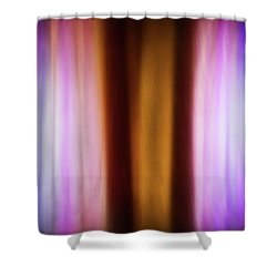 Dreamchaser - Bliss Shower Curtain