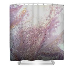 Dreamscapes I Shower Curtain