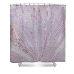 Dreamscapes II Shower Curtain