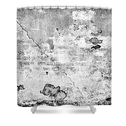 Dumbo Shower Curtain