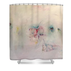 Enter Shower Curtain
