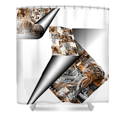 Flexible Vs. Inflexible Shower Curtain