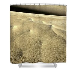 For Your Consideration Shower Curtain