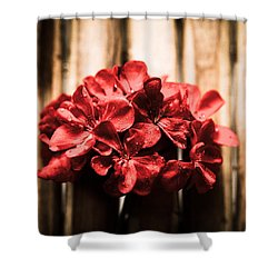Gone With The Wind Shower Curtain