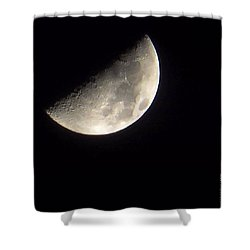 #goodnight And Extra Sweet #dreams From Shower Curtain