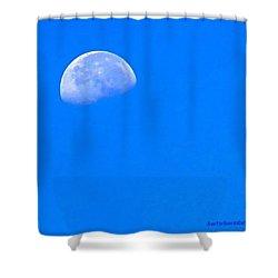 Happy #friday #morning Shower Curtain