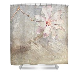 Helena Shower Curtain