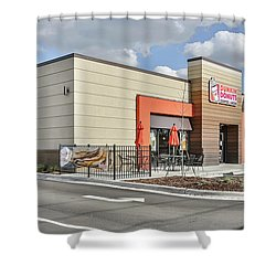 Image1 Shower Curtain