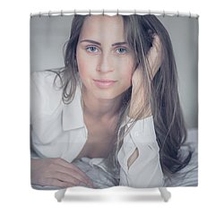 Image5 Shower Curtain