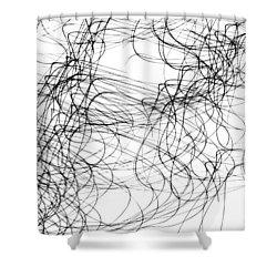 Img_4 Shower Curtain