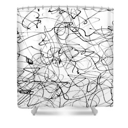 Img_5 Shower Curtain