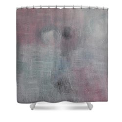 In Fact, It Is Easy To Get Happiness Shower Curtain