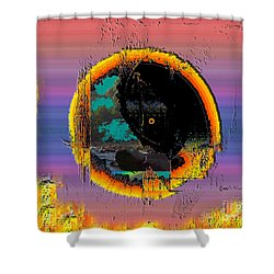 Inw_20a5569_blankets Shower Curtain