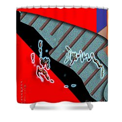 Inw_20a6138_rendezvous Shower Curtain
