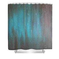 It Is Not Easy To Get A Lifetime Friend Shower Curtain