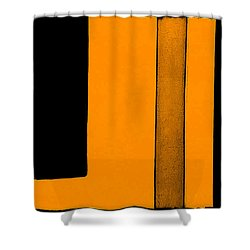 Jil Shower Curtain