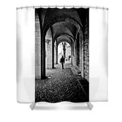 Kamera: #canon #ixus X-1 (aps) Film: Shower Curtain