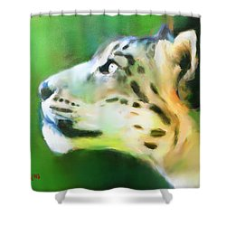 Katso Valo Shower Curtain