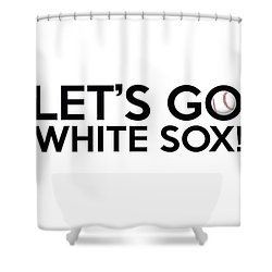 White Sox Bathroom Set White Sox Bath Set New Best Mlb Chicago