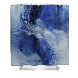 Maestro Shower Curtain