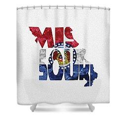 St Louis Missouri Shower Curtains Fine Art America