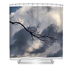 #mothernature Please Bring On The #rain Shower Curtain