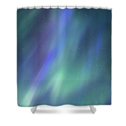 Mother's Day #3 Shower Curtain