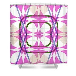 Pic5_coll1_11122017 Shower Curtain