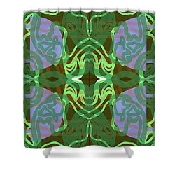 Pic7_coll2_14022018 Shower Curtain