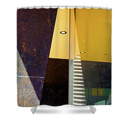 Review Shower Curtain