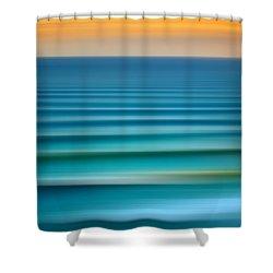Sets Shower Curtain