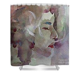 Wcp 1701 Silence Shower Curtain